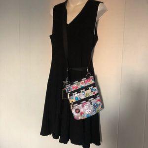 LeSportSac Crossbody Bag